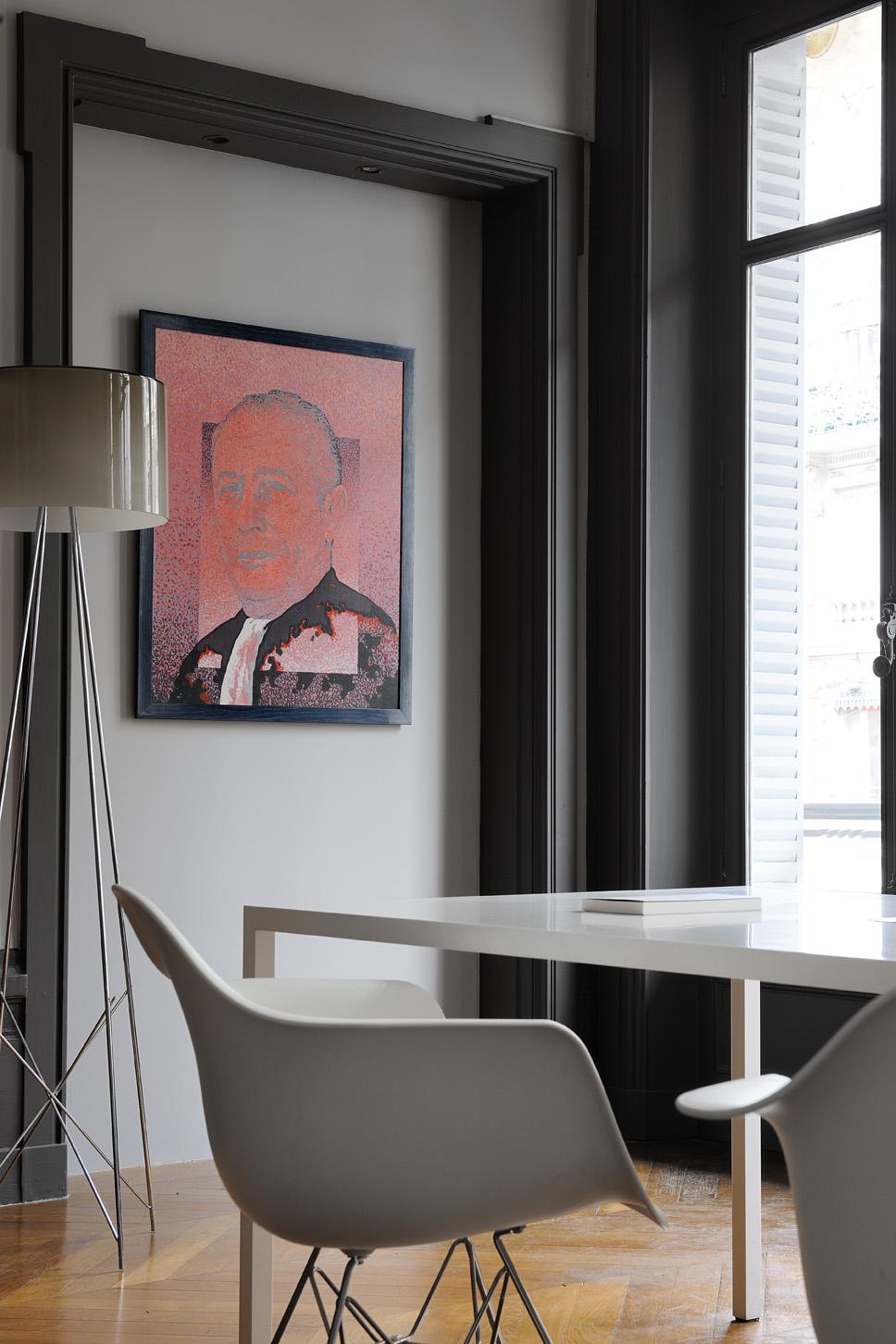 cabinet bismuth associ s fr cabinet presentation. Black Bedroom Furniture Sets. Home Design Ideas
